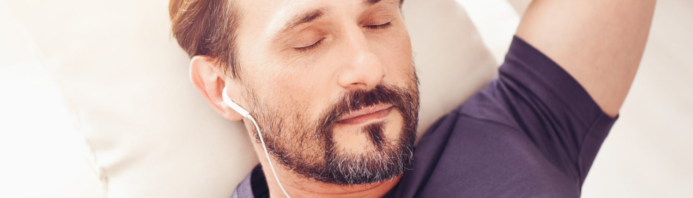 musicotherapeute-94-benedicte-bonnefond